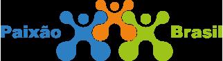 Logo_PB_Medium